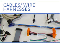 Wire Harnassness
